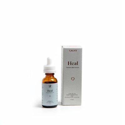 Heal Tincture